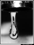 drip-pic