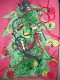 kid-art-christmas-tree