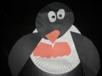 kid-art-penguin