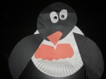 kid-art-penguin